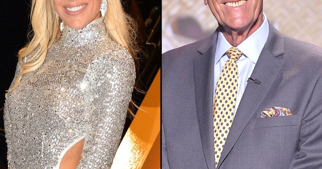 'Dancing With the Stars' Pro Emma Slater Shades Len Goodman's Judging: 'All Over the Place'.jpg