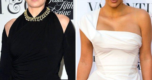 Debra Messing Shades Kim Kardashian's Upcoming 'Saturday Night Live' Host Gig: 'Why?'.jpg