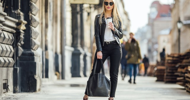 15 Upgraded Basics That Make Any Outfit Look More Expensive.jpg