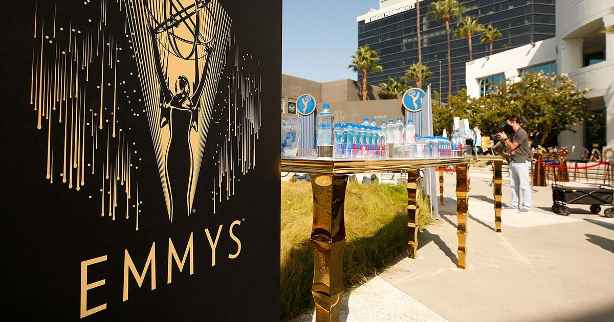 Emmy Awards 2021: Everything You Need to Know About the Host, Nominees, Date and More