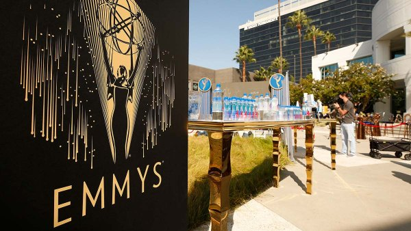 Emmy Awards 2021 Everything You Need Know