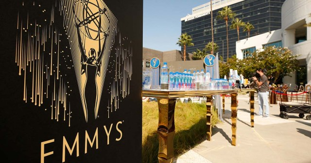 Emmy Awards 2021: Everything You Need to Know About the Host, Nominees, Date and More.jpg