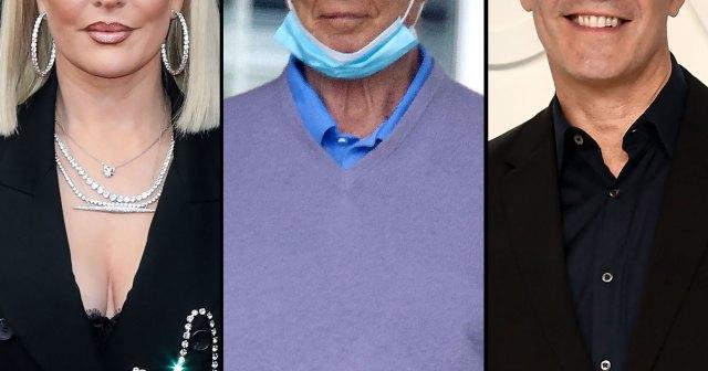 Erika Jayne 'Answers Everything' About Tom Girardi at 'RHOBH' Reunion, Andy Cohen Says.jpg
