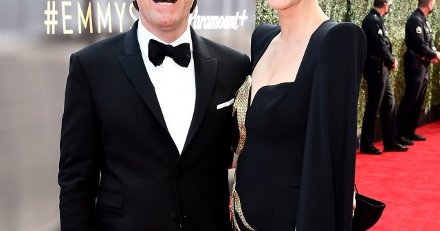 Ewan McGregor Gushes Over His and Mary Elizabeth Winstead's Baby Boy for 1st Time in Emmys 2021 Speech.jpg
