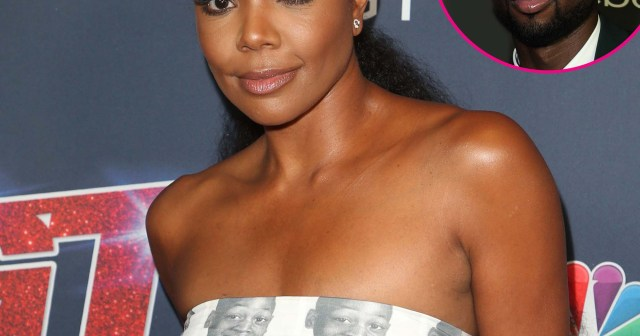 Gabrielle Union Was 'Devastated' When Dwyane Wade Fathered a Child With Another Women Amid Her Fertility Issues.jpg