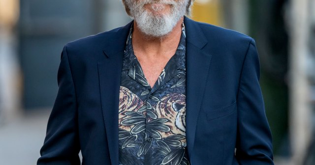 Jeff Bridges Says Cancer Is in Remission Nearly 1 Year After Diagnosis, Reveals He Battled COVID-19.jpg
