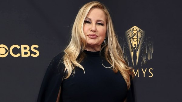 Jennifer Coolidge Wants To See More Action In 'Legally Blonde 3'
