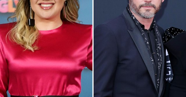 Kelly Clarkson Gets Honest About Prioritizing Happiness Amid Messy Divorce From Brandon Blackstock.jpg