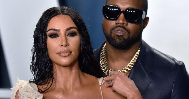 Kim Kardashian Says She Is 'Done' Having Children 7 Months After Filing for Divorce From Kanye West.jpg