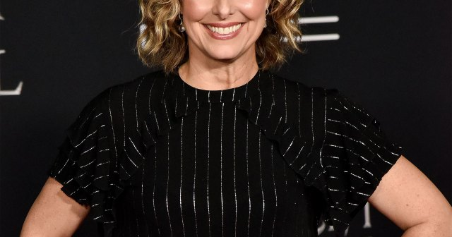 Melora Hardin Wasn't Prepared for the 'Emotional Toll' Competing on 'Dancing With the Stars' Brings.jpg