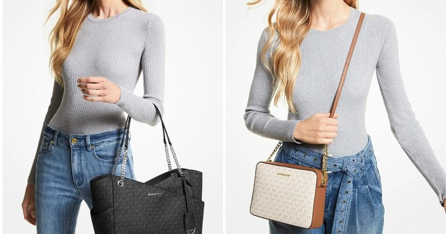 So Many Bestselling Michael Kors Bags Are on Sale — Up to 78% Off.jpg