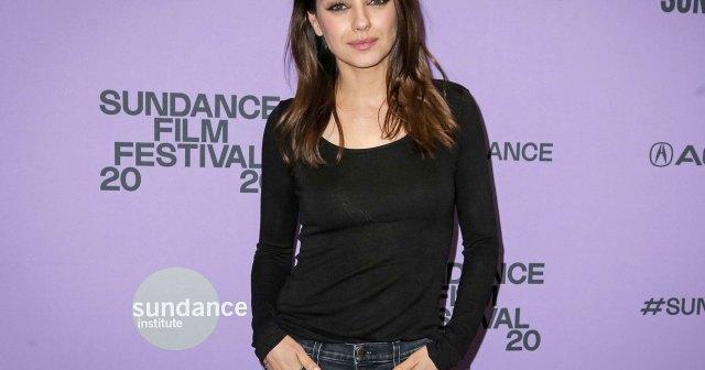 Mila Kunis Jokes She Forgets to Feed Kids While Defending Bathing Stance: Video.jpg