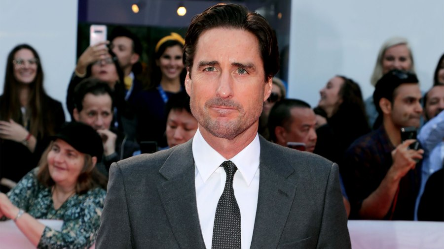 Mitch Is In! Luke Wilson 'Would Love' to Do an 'Old School' Sequel