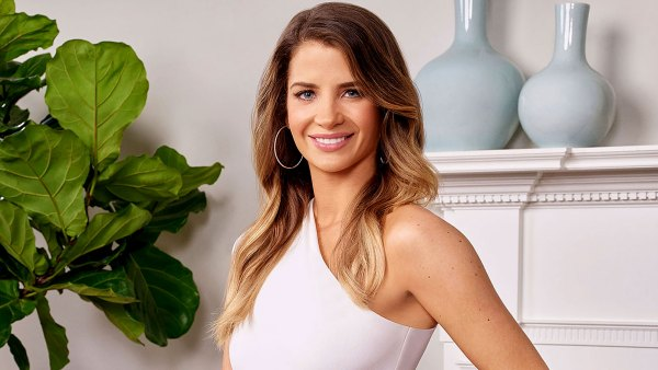 Naomie Olindo Will Return to 'Southern Charm' After Season 6 Exit