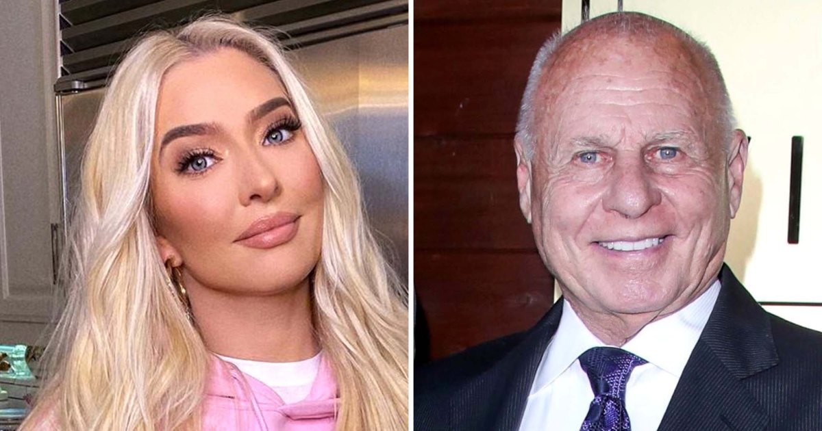 RHOBH-Stars-Doubt-Erikas-Story-About-Tom-Confronting-House-Robbers-001.jpg?crop=0px,0px,2000px,1051px&resize=1200,630&ssl=1&quality=86&strip=all
