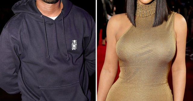 Ray J Speaks Out After Kim Kardashian's Lawyer Denies Second Sex Tape Rumors.jpg