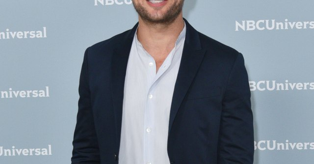 Ryan Phillippe Reacts to 'I Know What You Did Last Summer' Series: Makes Me Feel 'Ancient'.jpg