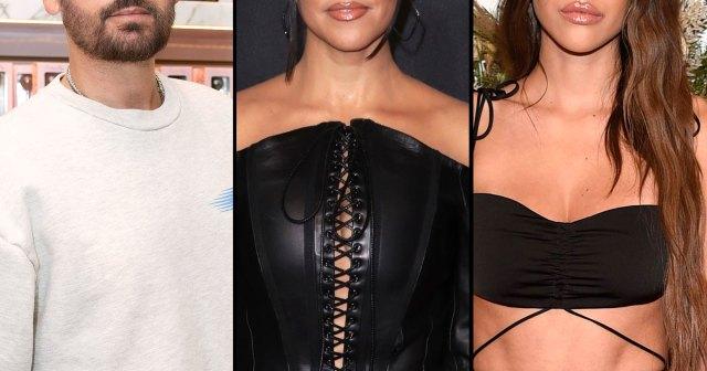 Scott Disick No Longer Following Amelia Gray Hamlin, Kourtney Kardashian and Family on Instagram.jpg