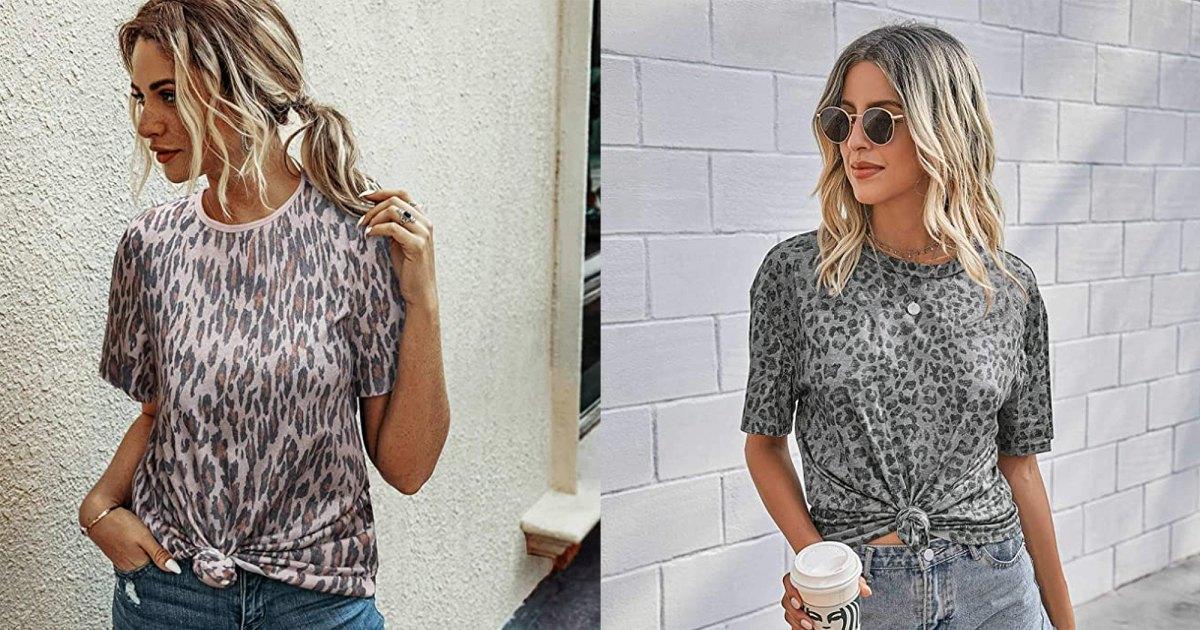 SweatyRocks-Womens-Leopard-Print-Short-Sleeve-Round-Neck-T-Shirt.jpg?crop=0px,0px,2000px,1051px&resize=1200,630&ssl=1&quality=86&strip=all