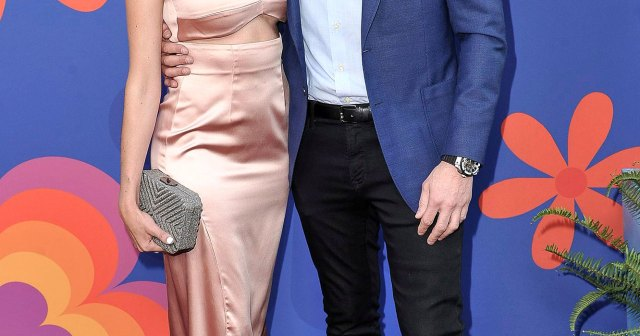 Tarek El Moussa Reveals He and Fiancee Heather Rae Young Are Open to Having More Kids.jpg