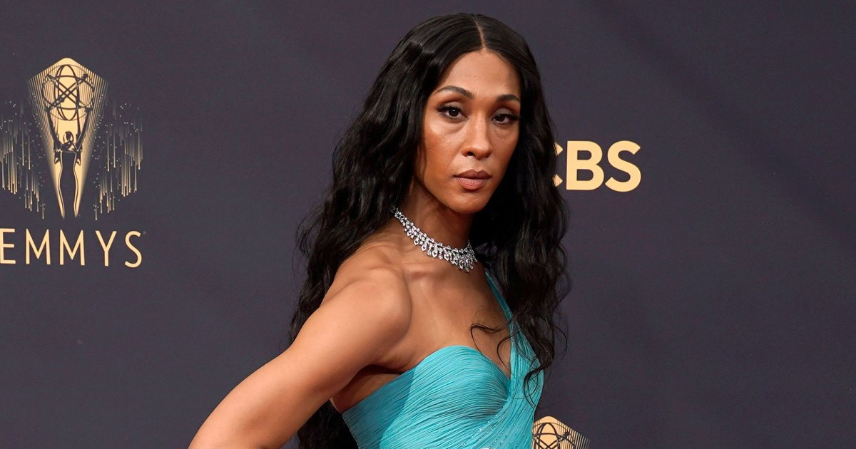 The-Best-Beauty-Looks-at-the-2021-Emmy-Awards-8-1.jpg?crop=0px,92px,2000px,1051px&resize=1200,630&ssl=1&quality=86&strip=all