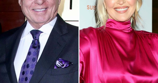 Erika Jayne Investigator on What She Knew About Tom Girardi Lawsuits: She's 'Liable' for the Money Either Way.jpg