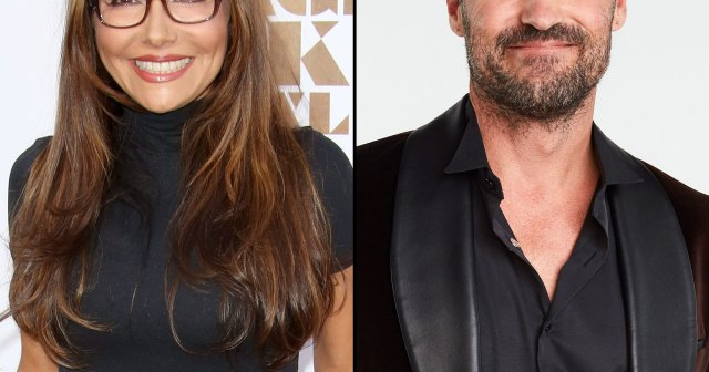 Vanessa Marcil Supports Ex Brian Austin Green on 'DWTS' as Son Kassius Attends Premiere.jpg