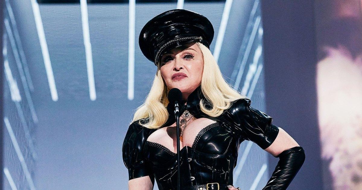 Watch-Madonna-Make-Surprise-Appearance-VMAs-2021-0001.jpg?crop=0px,131px,2000px,1051px&resize=1200,630&ssl=1&quality=86&strip=all