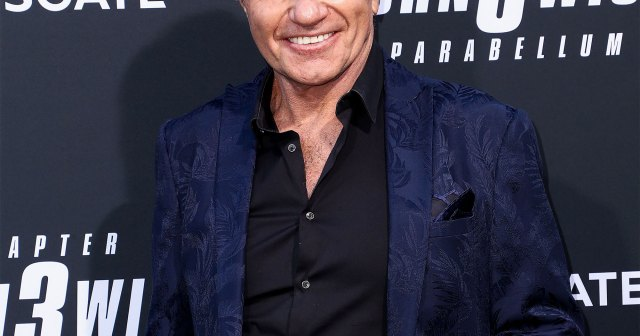 Who Is Martin Kove? 5 Things to Know About the 'Dancing With The Stars' Season 30 Cast Member.jpg