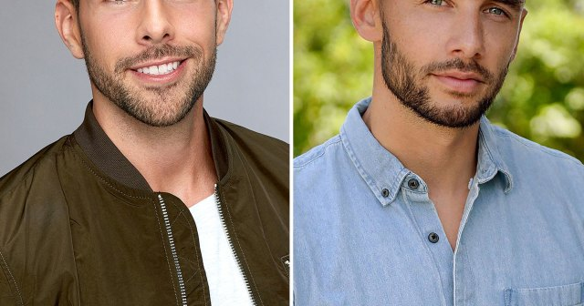 Chris Randone Says He Can See 'Early Stages' of Himself in Brendan Morais Amid 'Bachelor in Paradise' Backlash.jpg