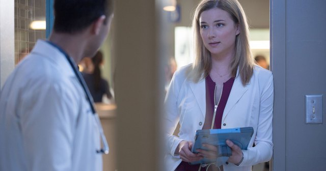 Why Did Emily VanCamp Leave 'The Resident' After 4 Seasons?.jpg