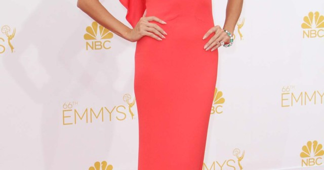 Looking Back at the Wildest Emmy Looks of All Time: Pics.jpg