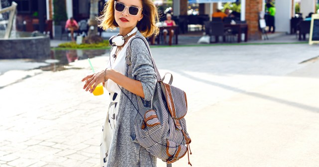 15 Cardigans That Will Keep Your Summer Wardrobe Alive in the Fall.jpg