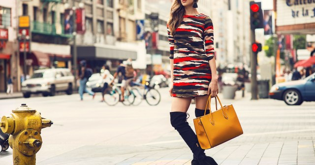 19 Featherlight Fall Dresses That Won't Weigh You Down.jpg