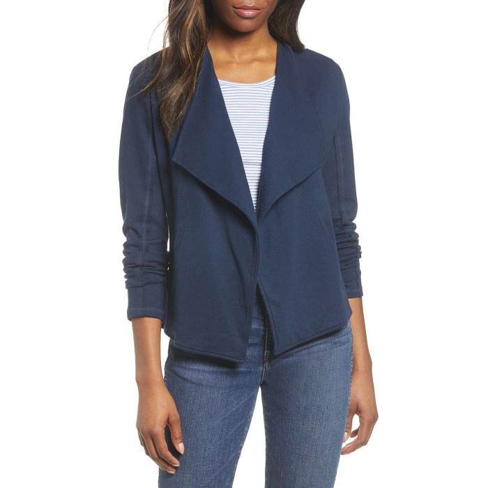 nordstrom-vente-drape-blazer