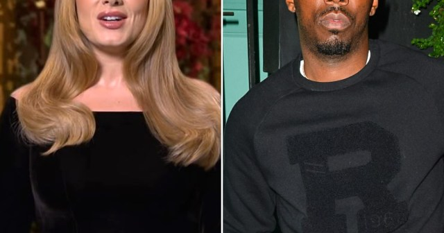 Adele Details the 'Hilarious' Best Date She's Ever Been On Amid Rich Paul Romance.jpg