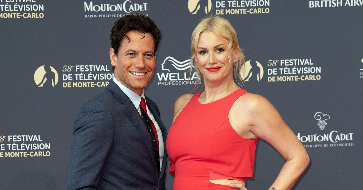 Alice-Evans-Shares-Alleged-Email-From-Ioan-Gruffudd-Claims-He-'Ghosted-Her-Amid-Divorce.jpg?crop=0px,0px,2000px,1051px&resize=1200,630&ssl=1&quality=86&strip=all