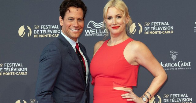 Alice Evans Shares Alleged Email From Ex Ioan Gruffudd, Claims He 'Ghosted' Her Amid Divorce.jpg