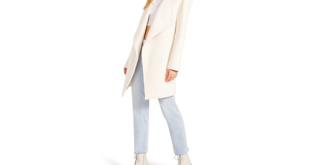 This Jacket Is the Ultimate Transitional Outerwear Essential.jpg
