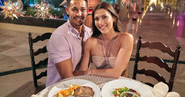 Becca Kufrin and Thomas Jacobs' Relationship Timeline: From 'Bachelor in Paradise' and Beyond.jpg