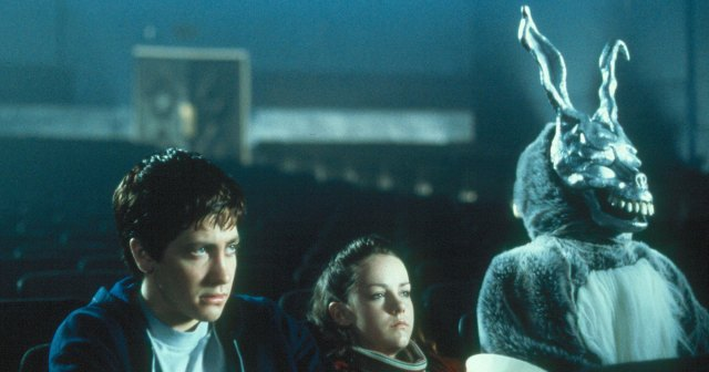 'Donnie Darko' Cast: Where Are They Now? Jake Gyllenhaal, Drew Barrymore and More.jpg