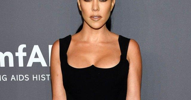 Everything Kourtney Kardashian Has Said About Having Another Baby.jpg