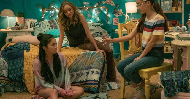 'XO, Kitty': Everything We Know About Netflix's 'To All the Boys I've Loved Before' Spinoff Series.jpg