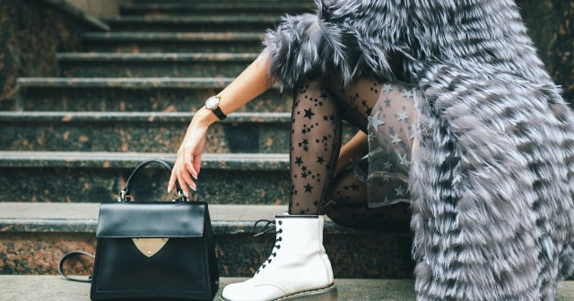 7 Stylish Fall Boots at Nordstrom That Will Withstand Wet Weather.jpg