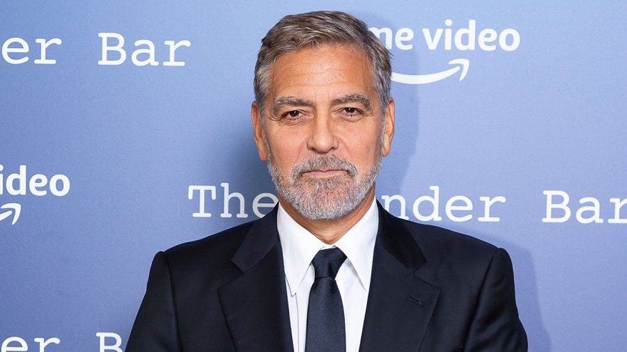George Clooney Can't Do More Superhero Movies Because He 'F—ked It Up So Bad' With 'Batman & Robin