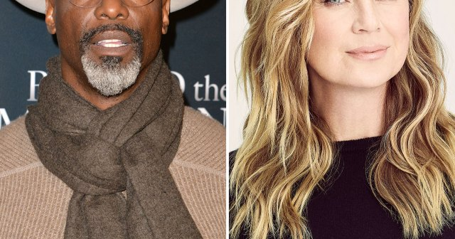 Isaiah Washington Claims Ellen Pompeo Was Paid to Keep Quiet About Patrick Dempsey's Behavior and More 'Grey's Anatomy' Set Allegations.jpg