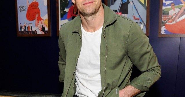 'Grey's Anatomy' Star Scott Speedman Says Initial Fan Reaction Scared Him — But the Cast 'Warned' Him.jpg