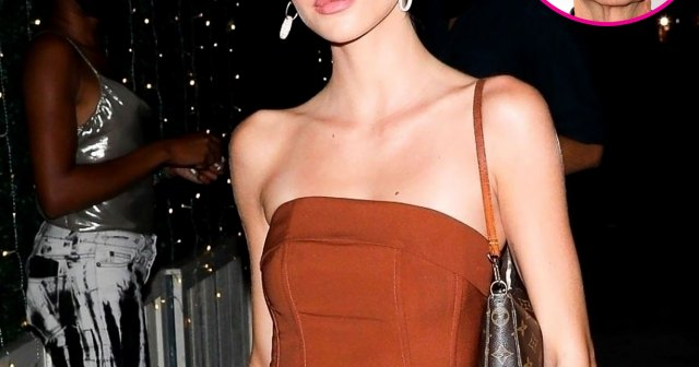 Delilah Belle Hamlin Admits to Stealing Dad Harry Hamlin's Clothes 'Here and There'.jpg