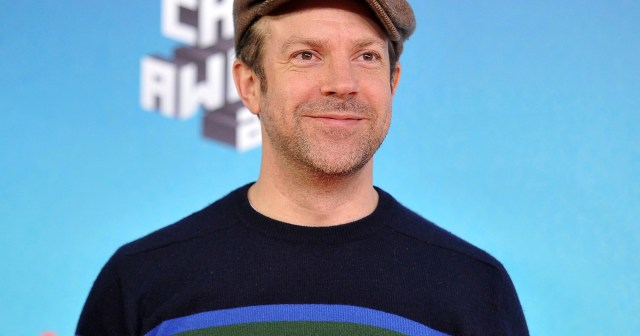 Inside Jason Sudeikis' 'Lively' Saturday Night Live Afterparty.jpg
