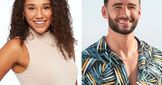 Pieper James Is 'Following Her Heart' With Brendan Morais Relationship After 'Bachelor in Paradise'.jpg